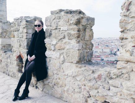 Lisbon | Travel Portugal | Seymour & Ford