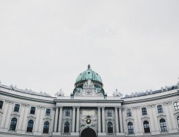 Vienna | Travel Austria | Seymour & Ford